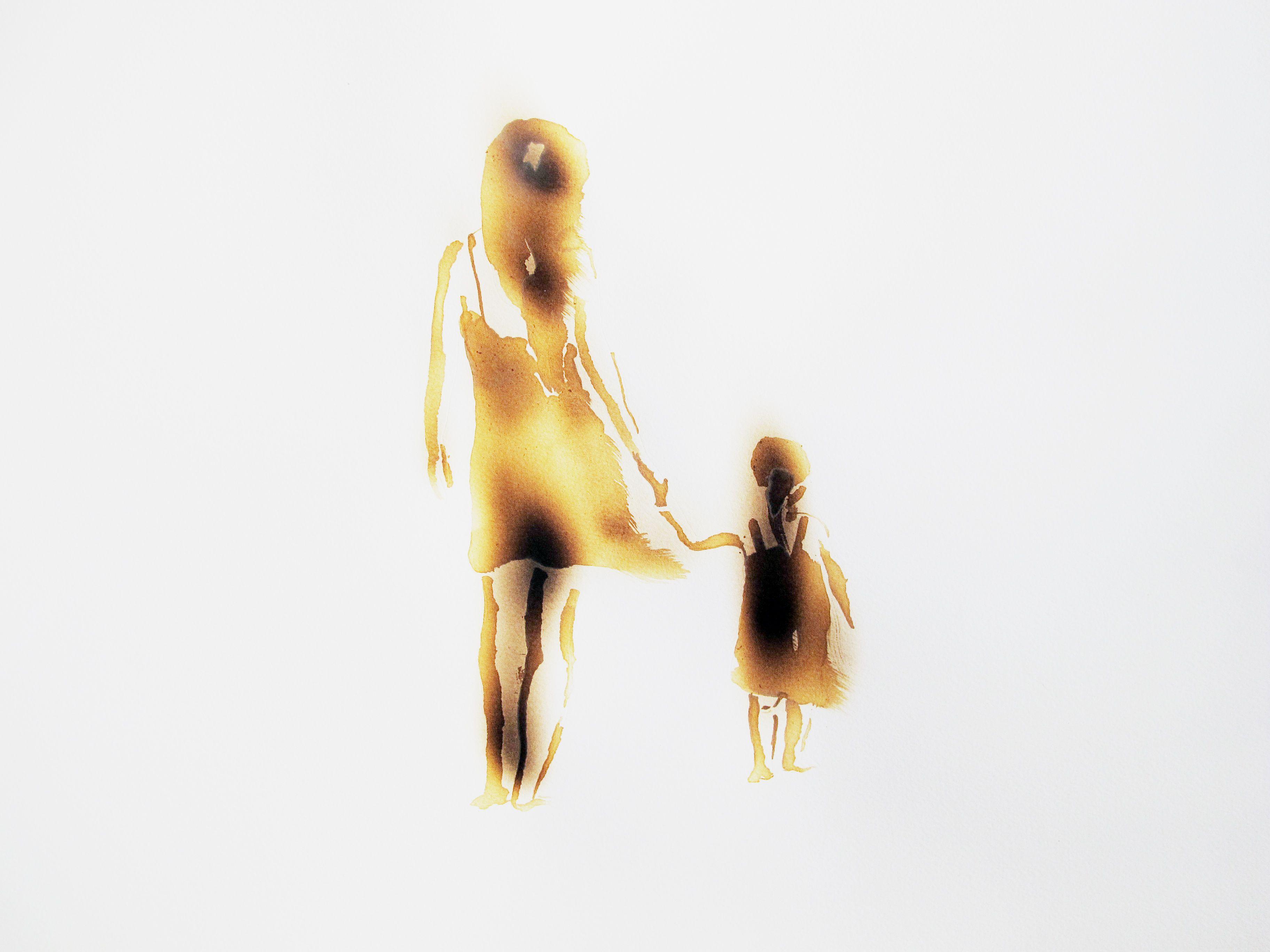 niña-mujer-th2